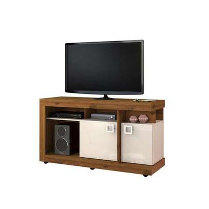 TV STAND DUE 15385.150 image 1