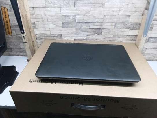 Laptop and desktops repair and sales image 1