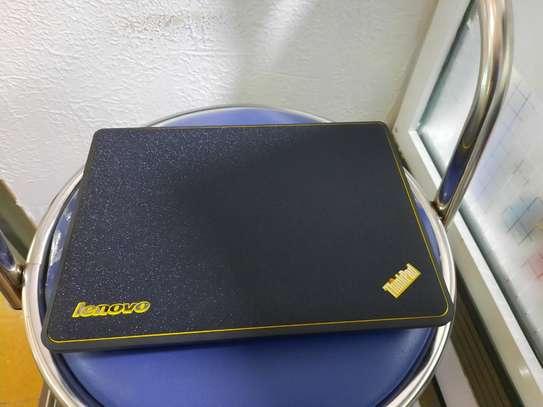 Lenovo ThinkPad X130e - Windows 10 64-bit - 4 GB RAM - 320 GB HDD image 15