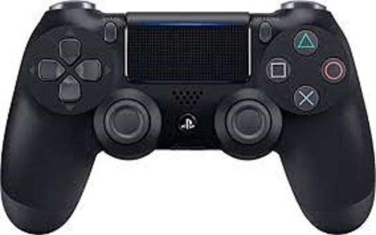 PS4 SONY PAD image 2