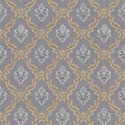 WALL PAPERS / STICKERS image 5