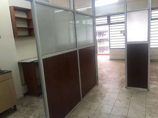 Ngong Road - Commercial Property, Office image 6