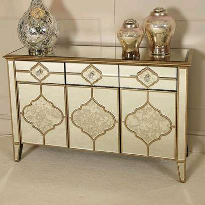 Best console table ideas image 1