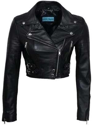 Leather Jackets Wear KE image 9