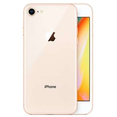 Apple iphone 8 64gb- Refurbished image 3
