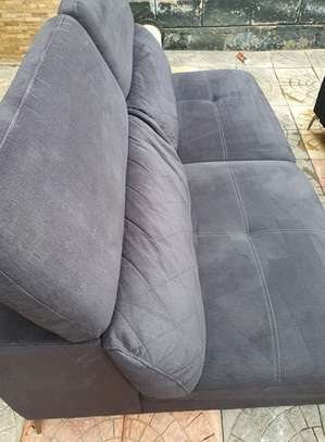 SOFA CLEANING, CARPET CLEANING, CURTAINS AND BLINDS CLEANING & MORE image 10