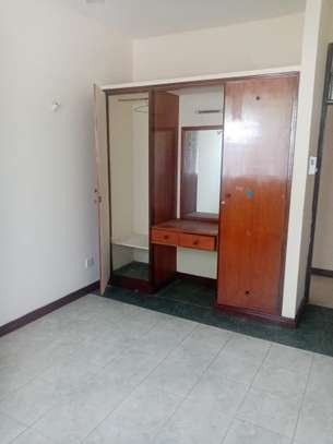 3br Apartment for Rent in Nyali Behind City Mall. Ar66 image 10