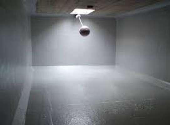 Underground Tank Waterproofing image 1