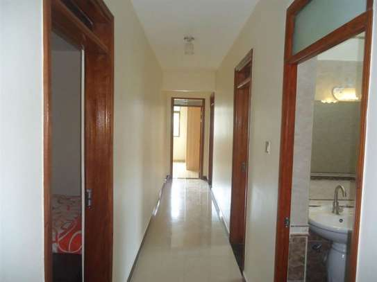 2 bedroom apartment for rent in Riara Road image 12