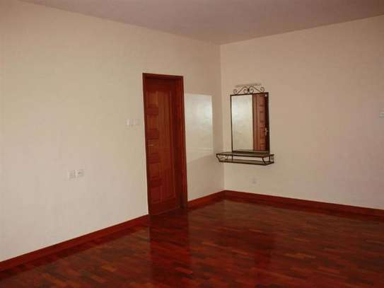 Rhapta Road - Flat & Apartment image 13