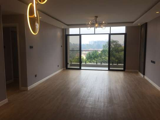3 bedroom apartment for rent in Brookside image 19