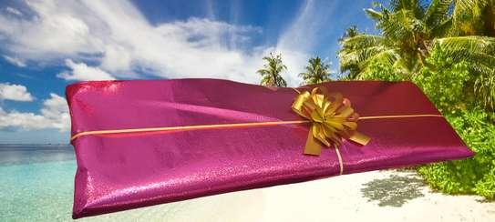 Customised Personalised Gift Hampers image 10