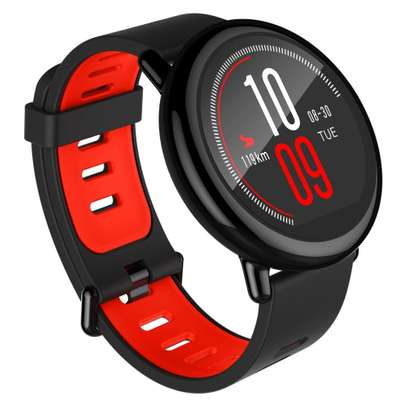 Amazfit A1612B PACE GPS Running Smartwatch image 3