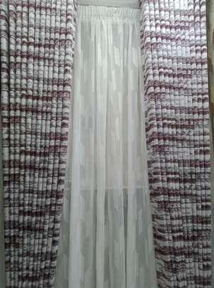 Curtains in Nairobi image 10