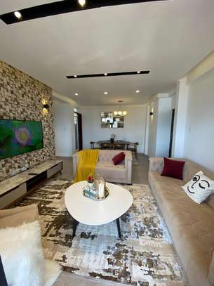 Apartment for sale in kinoo image 2