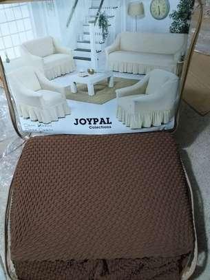Elastic Turkish seat loose covers image 4