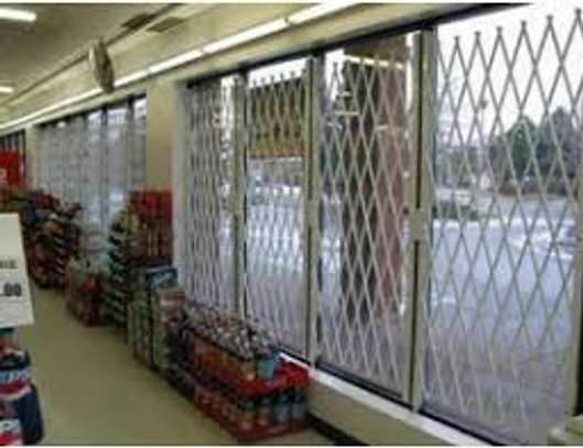 Reliable Security Solutions & Access Control | CCTV & Security Cameras Installation & Repairs | Electric Fencing & Barbed Wire Installation & Repairs | Security Gates & Bars Installation & Repairs | Call for A Free Quote Today ! image 9