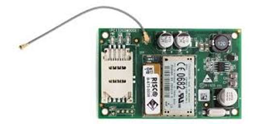 Lightsys GSM Module Supplier in Kenya