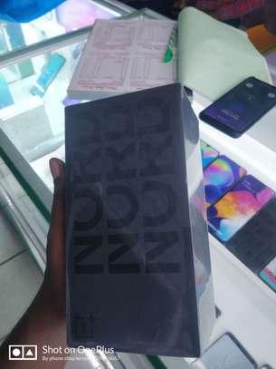 OnePlus nord 12gb/256gb image 2