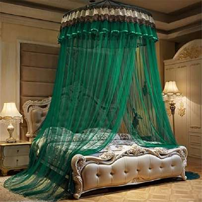 COLORFUL MOSQUITO NETS image 8