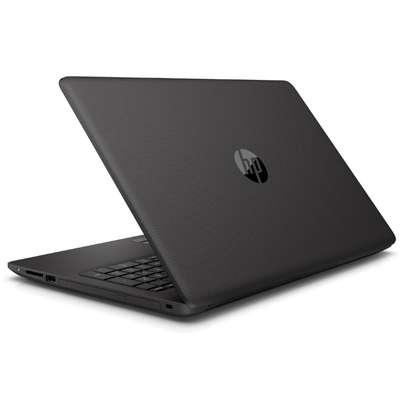 HP 250 G6 Core i3-6006U image 3