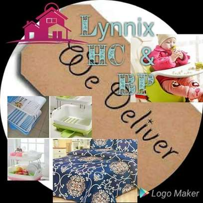 Lynnix Home Care