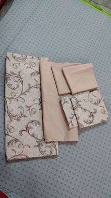 mix-match bedsheets image 3