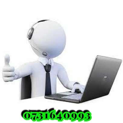 Karen Laptop Doctors image 14