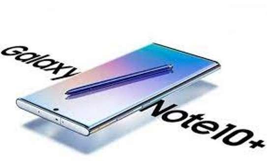 Samsung Galaxy Note10+ image 3