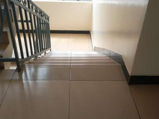 2 bedroom apartment for rent in Lavington image 3