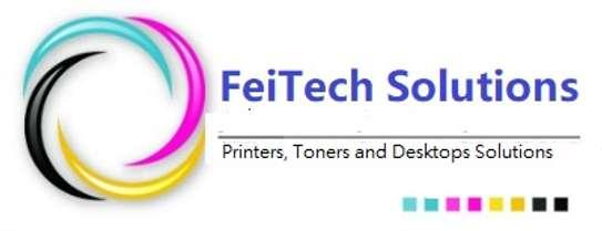 Faith Tech image 1