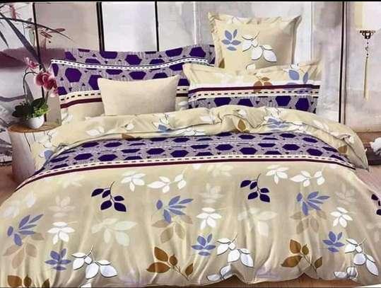 High Quality Cotton Duvets image 9
