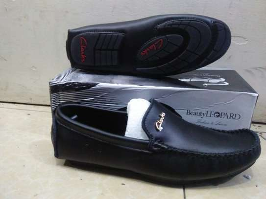 Clark Loafers image 2