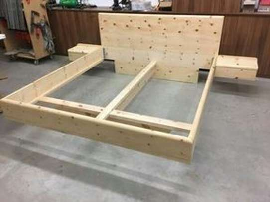 Box beds image 2