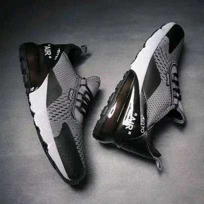 women's shoes image 1