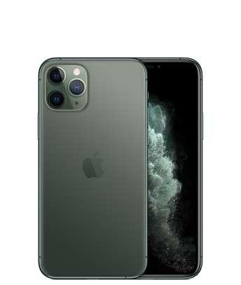 Apple - iPhone 11 Pro Max 64GB image 6