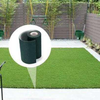 Superb Grass Carpets image 4