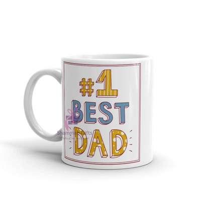 Designer cup image 9