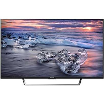 Sony 43 Inch Ultra HD/ 4K/ SMART (43*700E) image 3