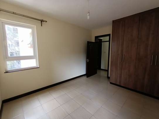 2 bedroom apartment for rent in Brookside image 16