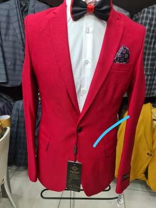 Casual blazers image 6