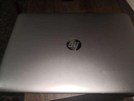 HP PROBOOK 450 G4 INTEL CORE I5 HDD 500GB image 3