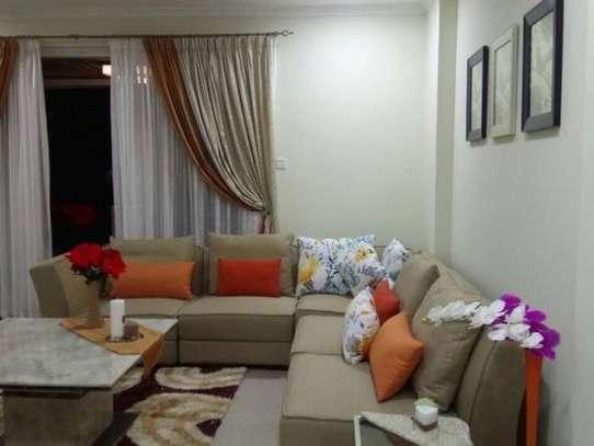Kilimani - Flat & Apartment image 4