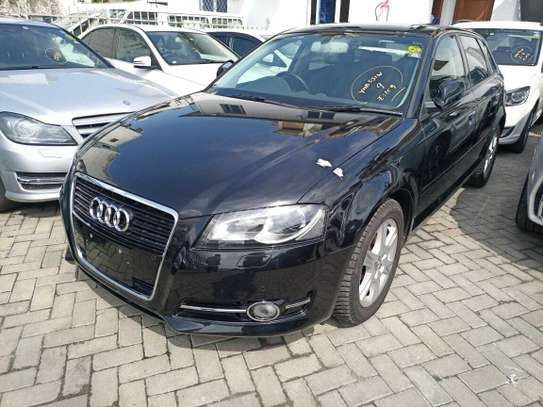 Audi A3 image 5