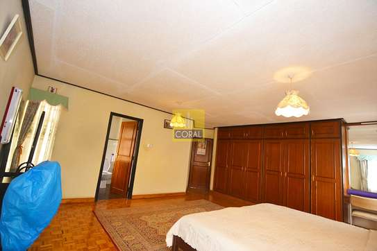 4 bedroom house for sale in Parklands image 18