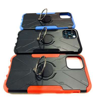 Phone covers image 9