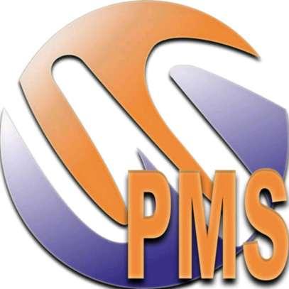 Rental management software in kenya image 1