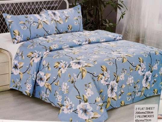 Cotton bedsheet image 3