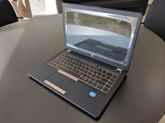 Image result for Hp folio 9470m inspired