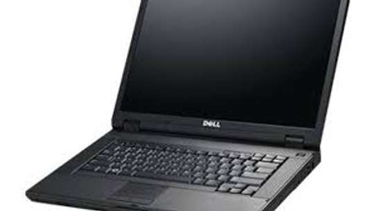 "Dell Latitude E5500 Core 2 Duo 14"" image 3"